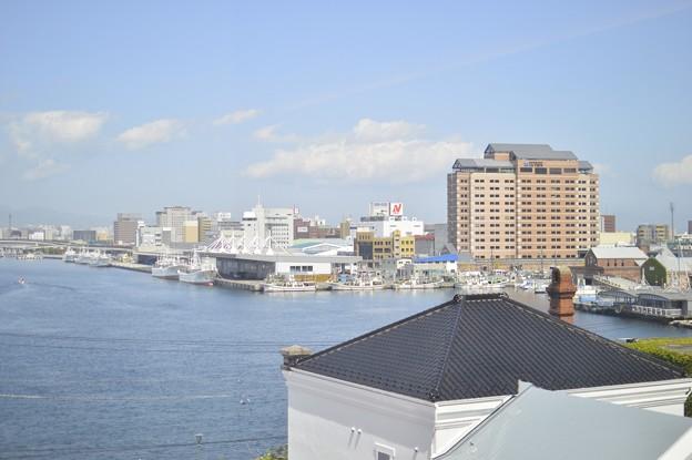 2014-05-25