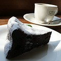 Photos: 明治の館ケーキ