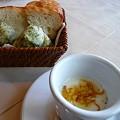 写真: CIBOパン