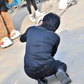 Photos: DSC_8091
