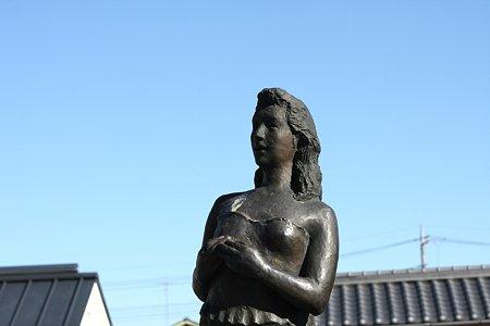 2009.02.01 川越 歌姫