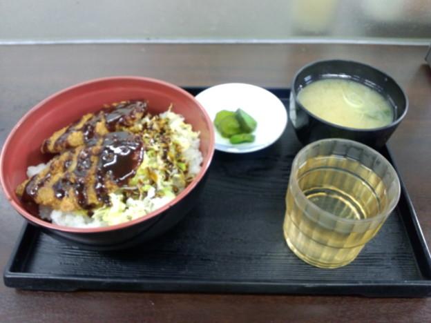カツ丼のレシピ・作り方【簡単人気ランキング】| …