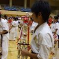 Photos: 空手 030