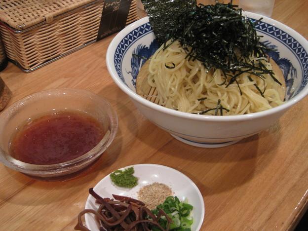 写真: 九州探訪 004