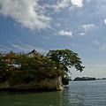写真: 松島五大堂20071020