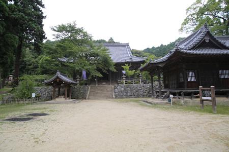 増位山随願寺 - 09