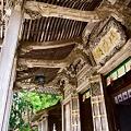 Photos: 金華山・黄金山神社・社殿-補正-036