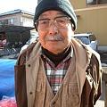 Photos: 大塚さん-補正-006