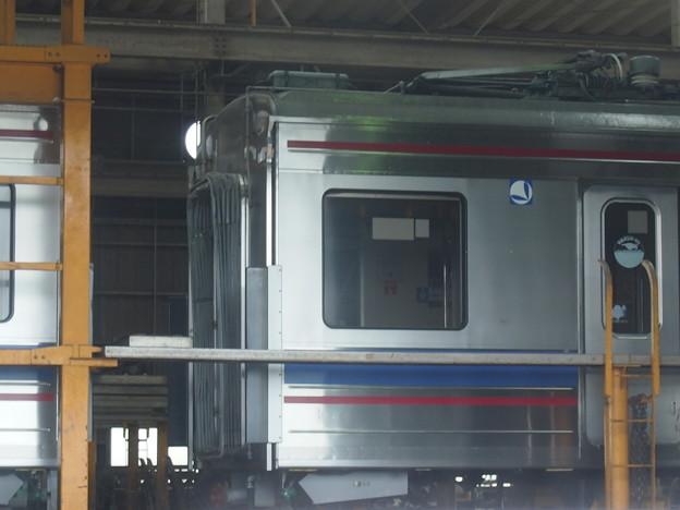 P5131456