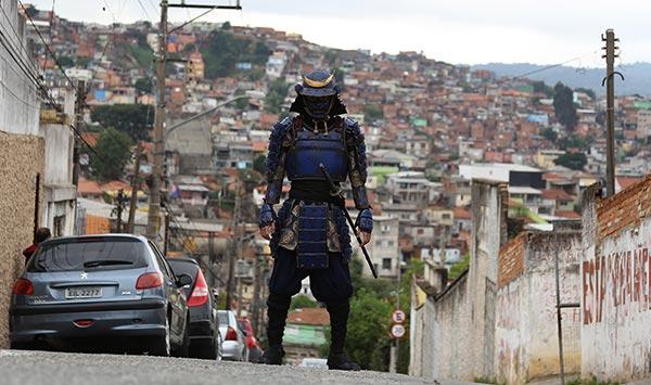 brazil_samurai_01