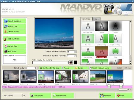 mandvd-0001