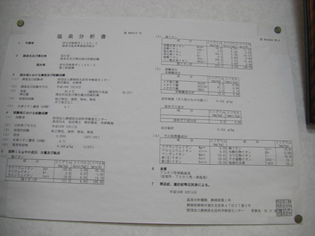 CIMG0524