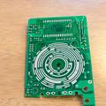 Photos: 20140428_10_キットで遊ぼう電子回路 SERIES07 ディジタルマルチメータ編_製作04