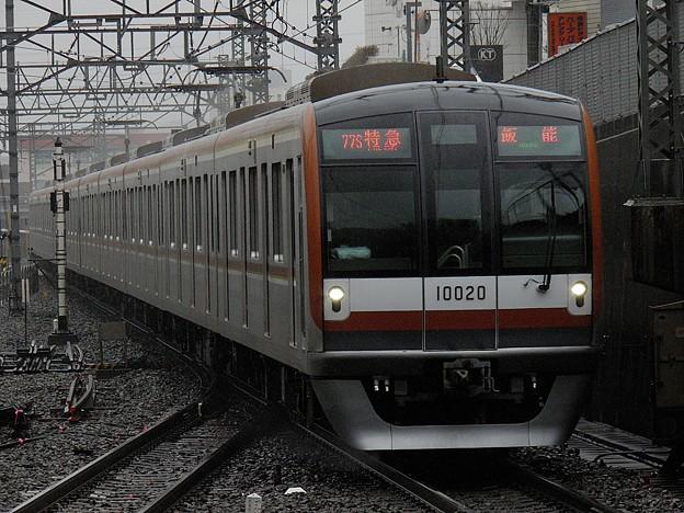 P3200214