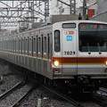 P3300101