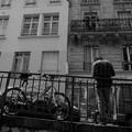 巴里 街歩き Vol.7