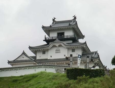 kakegawazyou-240710-3