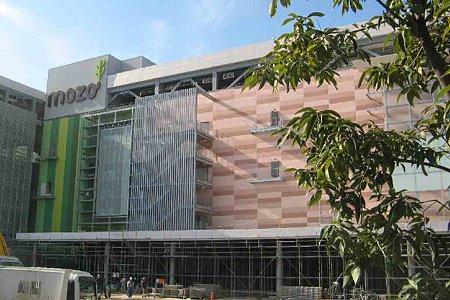 aeon mall moza-201228-2