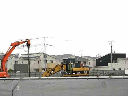 laafwalk-inazawa-200530-5