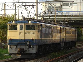 ef65-1041-20081106