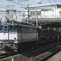 写真: ef65-1055-20080205