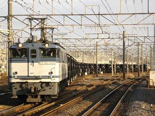 ef65-1094-20090330