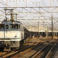 写真: ef65-1094-20090330