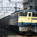 写真: ef65-1121-20080309