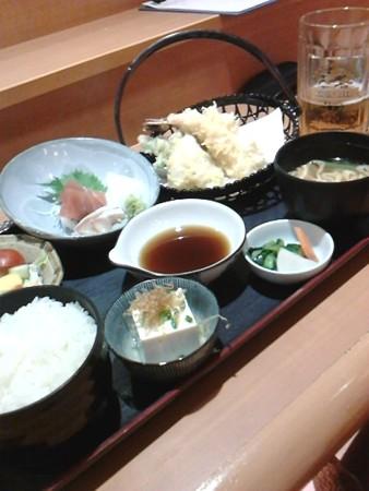 4.24日本食屋