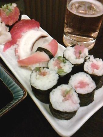 5.20寿司
