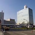 Photos: 土曜スタジオ・パーク