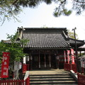 Photos: 鴻神社(鴻巣市)