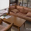 Photos: 2008.12.28
