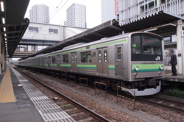 P5058029-e01