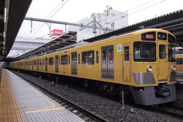 P6088631e-01