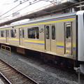 JR東日本千葉支社 内房線209系
