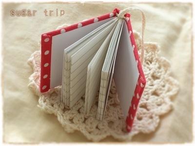 クリスマス 折り紙:折り紙 本-little2sugar.blog64.fc2.com
