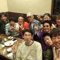 写真: 0007202_3