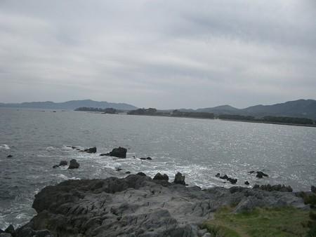 siohukiiwa4