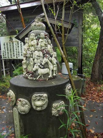 kazehikiyamabenzaiten12
