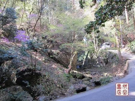 黒山三滝13