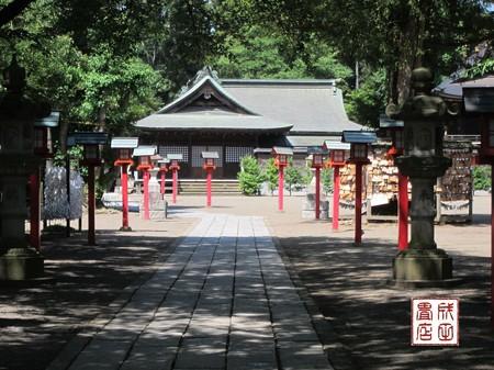 鷲宮神社04
