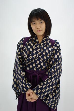YuRa♪さん12