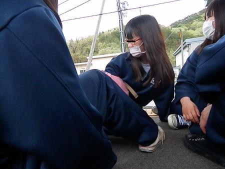 近江塩津駅の写真11