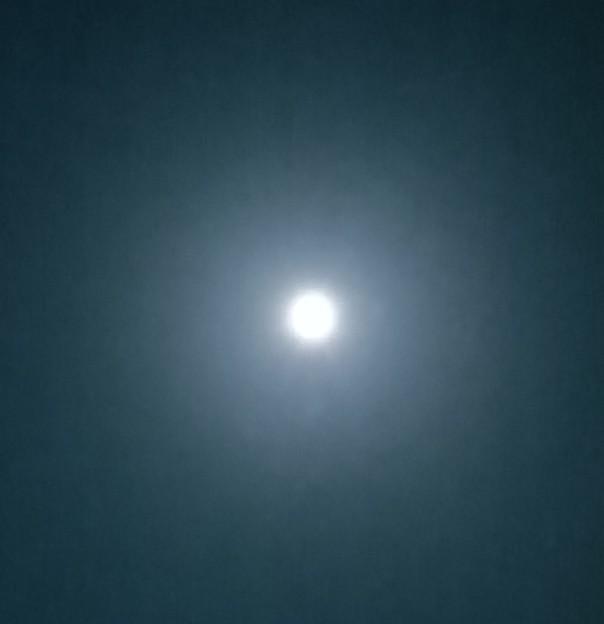 小浜のお月様