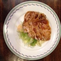 キッチンマカベ (1)