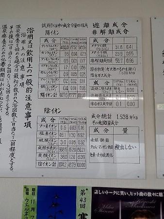 25 11 宮崎 都城温泉 4