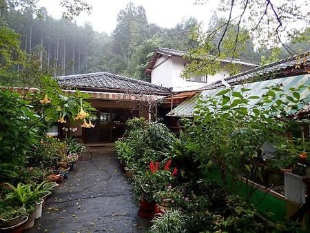 25 11 宮崎 湯の谷温泉 3