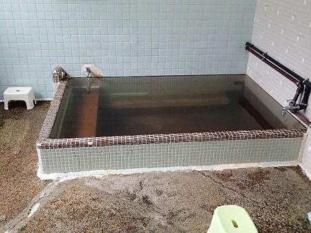 25 11 宮崎 湯の谷温泉 9