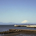 写真: 江ノ島 04